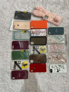 Ready CASE PREMIUM QUALITY