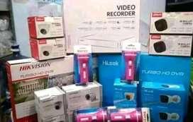 Agen kamera cctv online terlengkap hd dan jernih