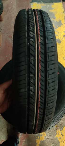 EON ,ALTO ,OMNI ,M800,ALTO 800, NEW TYRE LOW COST OFFER PRICE