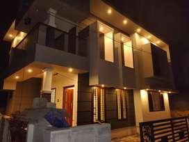 3bhk with 1700sqft at Kolazhy -Thrissur