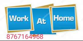 Bulk hiring for male and female urgent requirement