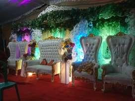 Arsy Wedding palembang