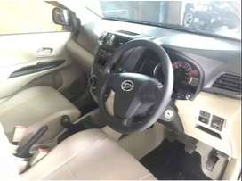 Pajero exceed th 2009