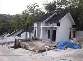 Izin mendirikan bangunan rumah, kost-kostan, ruko wilayah Jogja