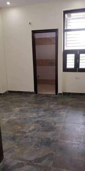 2&3Bhk JDA approved flat in Mansarovar