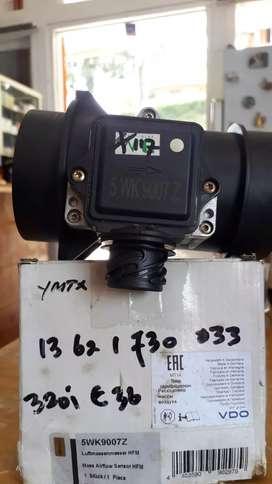 Airflow bmw e36 VDO