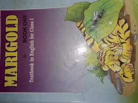 Story book nice  to read and to read and learn more