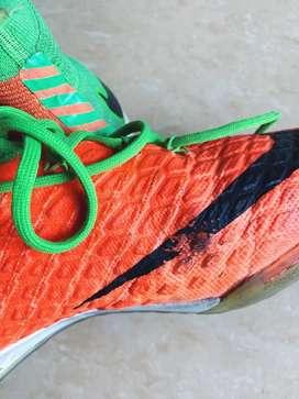 Sepatu Nike futsal