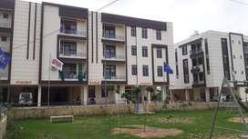 2bhk flat for sale gandhi path west vaishali nagar jaipur rajasthan
