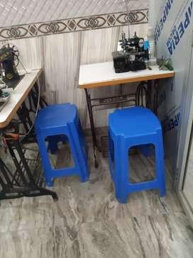 Boutique sale in new delhi near dwarka metro station