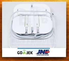 iPhone - Headset Mewah & Jernih