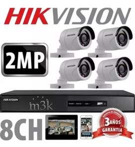 Gratis jasa pasang camera CCTV paket lengkap di Rancamaya