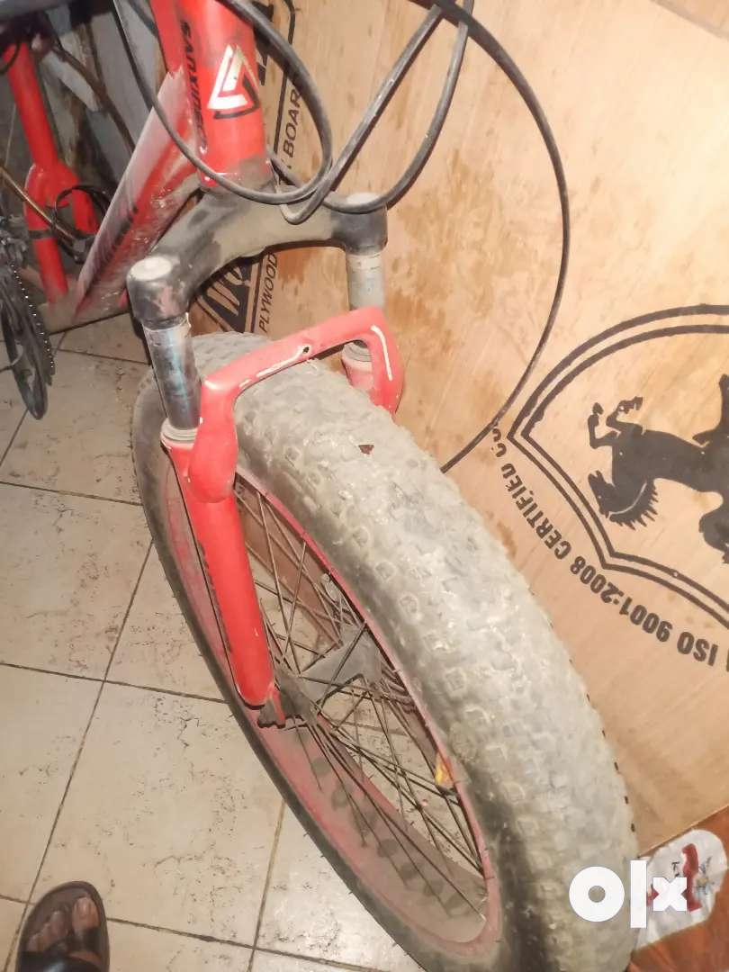 Fat bicycle good condition and and the the best best for me me too bab
