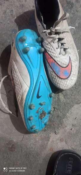 Nike football shoes7no