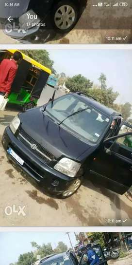 I want sell my car