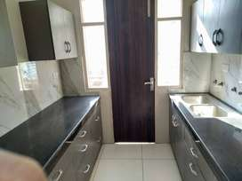 2 bhk with Store dream home of tri city