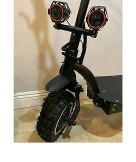 Brand new Premium Electric Scooter for sale