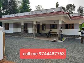House For Sale @ കൂത്താട്ടുകുളം