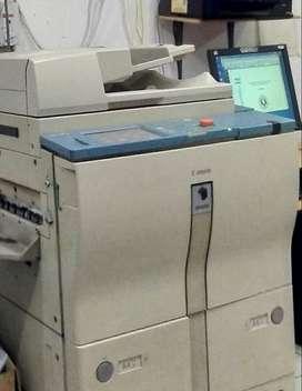 Lowongan kerja operator fotocopy