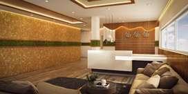 3 star bar hotel for sale at Ernakulam district