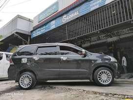 VELG MOBIL R16 AVANZA XENIA VIOS SWIFT ETIOS COROLA BALENO R16