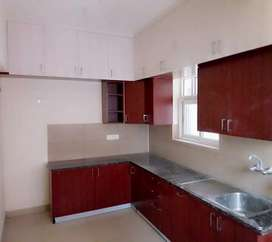 BRAND NEW 3BHK IN BALI NGR LIFT P