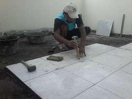 Jasa renofasi&tukang bangunan, jakarta