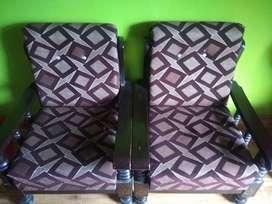 Sofa set ...