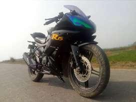 Good condishan bike