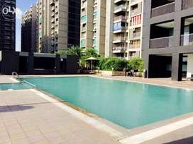2bhk flat available in Apollo DB City only for family call me plz