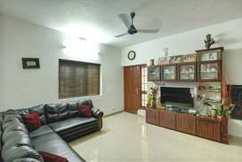 Villas For Sale at Palakkad Town