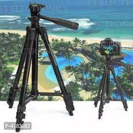 Camera tripod stand .free home delivery and COD available