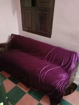 Sofa at cheap price