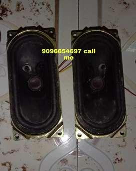 Speaker ( onida)