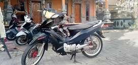 Honda Karisma D 2003