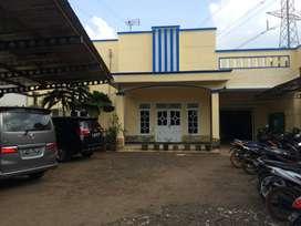 Jual BU TerMurah pabrik ex cnc & bubut Cikeas Udik Jawa Barat