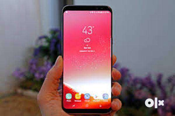 April Summer  big sale All Samsung Models Are Available On best Price 0