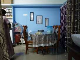2BHK FLAT FOR RESALE