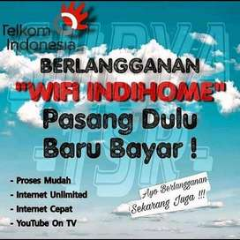 Internet Unlimited Only 150k