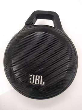 JBL Bluethooth speaker