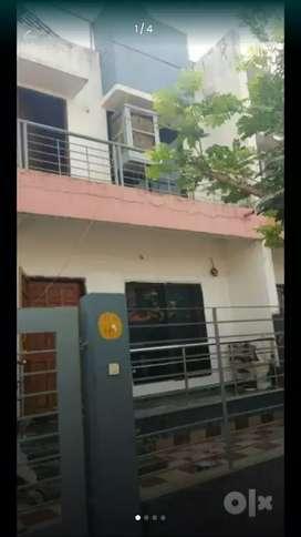 Individual house in boriya kalaa