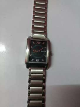SONATA WRIST WATCH FOR MEN