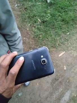 Samsung j7 ne