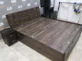 Brand New Bwd Size:5*6 Rs:7500/-