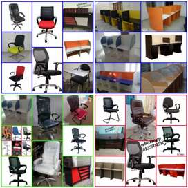 Al kareem furniture Gallery