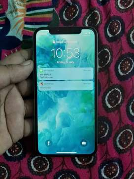 Warranty iPhone XS Max 64 GB