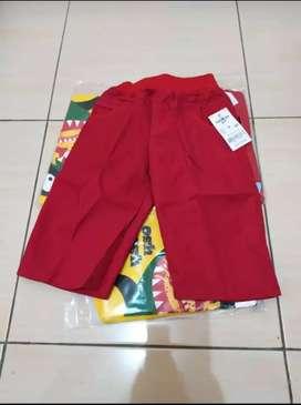 Celana OshKosh untuk anak