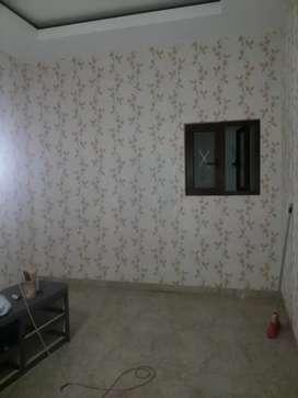 Wallpaper - Karpet - Kasa Nyamuk Magnet In Design