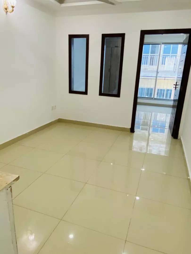 1bed apartment for sale Avesico Heights police Foundation lsamblad