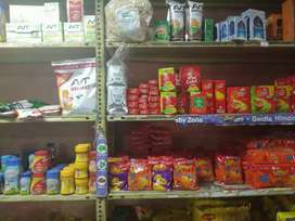 supermarket rack for sales
